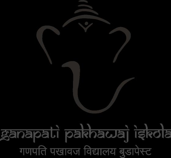 Ganapati_border_big